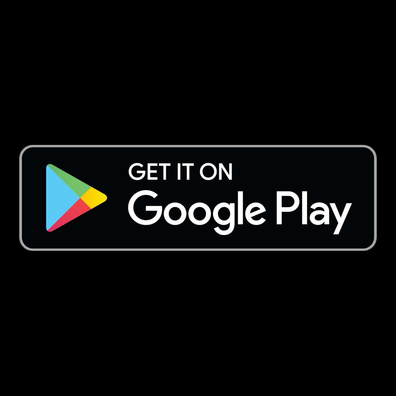 Reshimbandhan.com android application